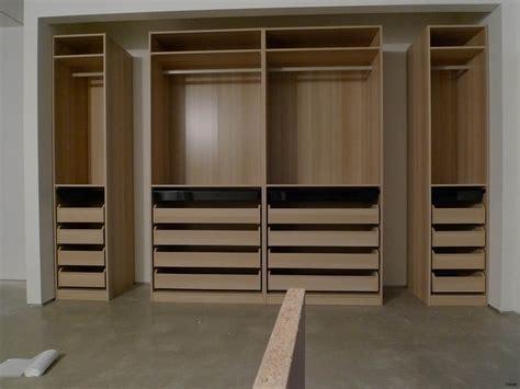 Ikea Guardaroba Planner - ikea pax kleiderschrank planer ikea pax schrank