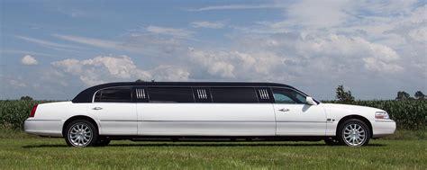 Las Limousine by Spectaculaire Las Vegas Limousine Huren Trouwauto Huren