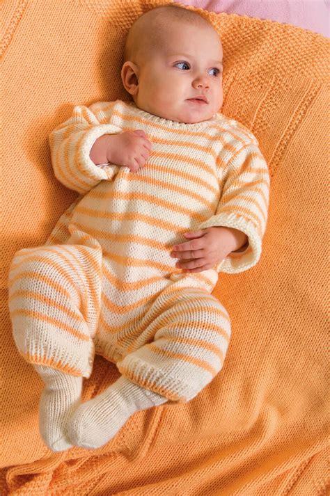 stricken babysachen baby strler kostenlose strickanleitung