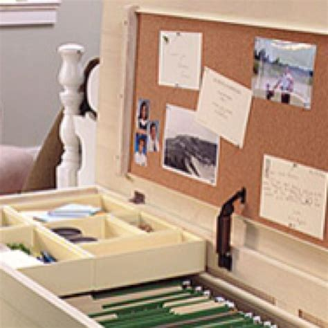 martha stewart hope chest file cabinet move over