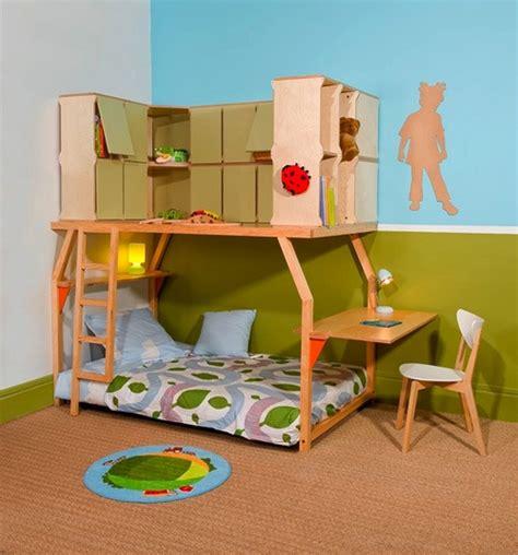 banca pop mezz popspace camas que se adaptan al crecimiento ni 241 o