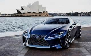 Lexus Isf 2016 2016 Acura Tl More Comfortable Than Previous Review