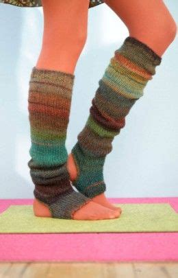 simple pattern for leg warmers 1000 ideas about knit leg warmers on pinterest knitting