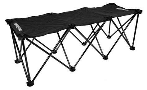 insta bench insta bench classic 3 seater bench black outdoor benches patio and furniture