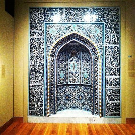 masjid mihrab design 27 best mihrab المحراب images on pinterest doors