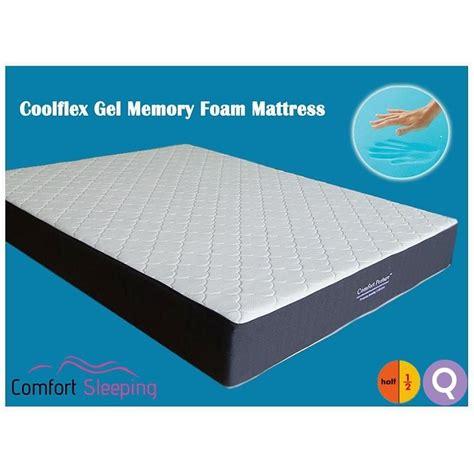 home design memory foam mattress pad king memory foam mattress canada california king memory