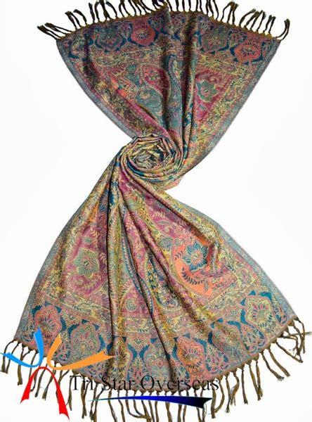 products designer wool scarf manufacturer manufacturer
