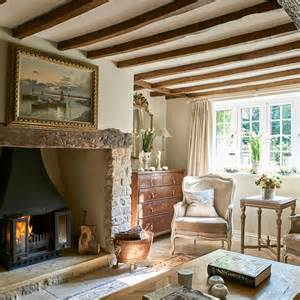 country homes interior design best 25 cottage decor ideas on