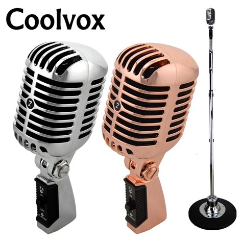 Mic Sf666 microphone wire promotion shop for promotional microphone