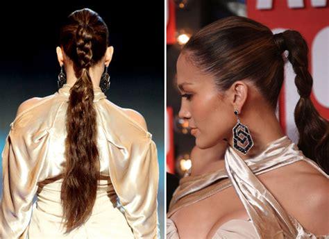 j lo ponytail hairstyles jlo hairstyles jennifer lopez fan art 25388749 fanpop