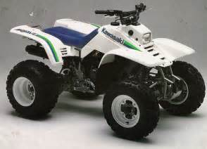 95 kawasaki 250 mojave submited images