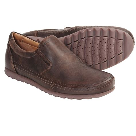 geox shoes for geox flexi shoes slip ons for save 35