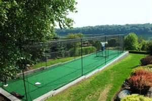 batting cages backyard back yard baseball batting cage 2015 best auto reviews