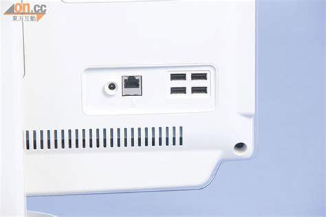 Fujitsu Esprimo Eh300 fujitsu esprimo eh300 扮mac 玩fusion 太陽報