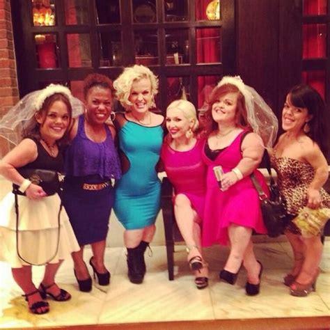 little women la season 3 cast jasmine and freakabritt 33 mejores im 225 genes de gorgeous little women en pinterest
