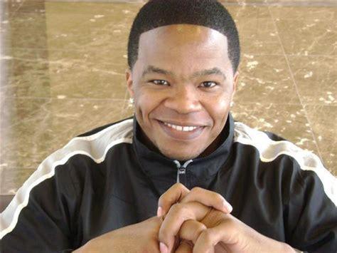 cbell eye color black boys haircuts atlanta alex cbell medium hair styles