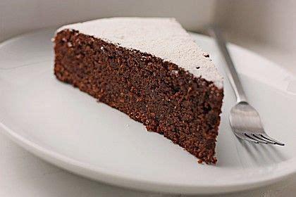 schoko nuss kuchen thermomix 57 best images about feine leckereien on
