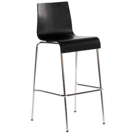 chaises de bar design chaise de bar trends tabouret de bar design mobilier d