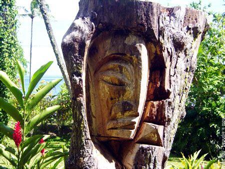 cialis hinta per pilleri 2012 tahiti photo tour the tahiti traveler