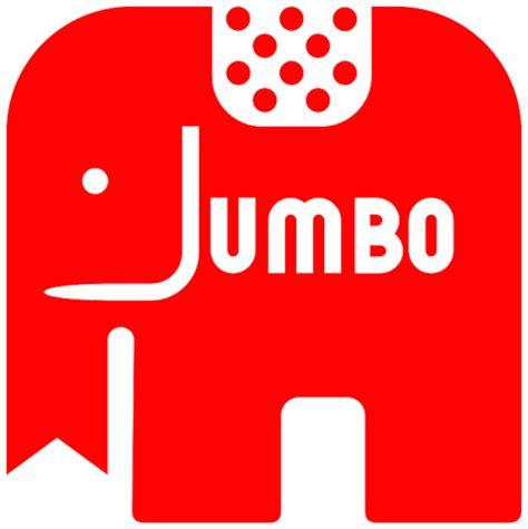 Gamis Sofia Jumbo jumbo uk jumbo shops