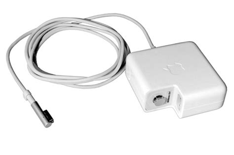 Original Authentic Adaptor Magsafe 2 60w Macpro apple cargador macbook 85w adaptador magsafe original