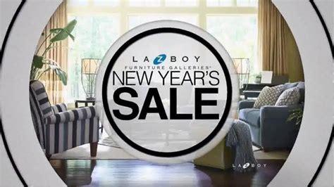 new year furniture sale la z boy new year s sale tv spot furniture savings