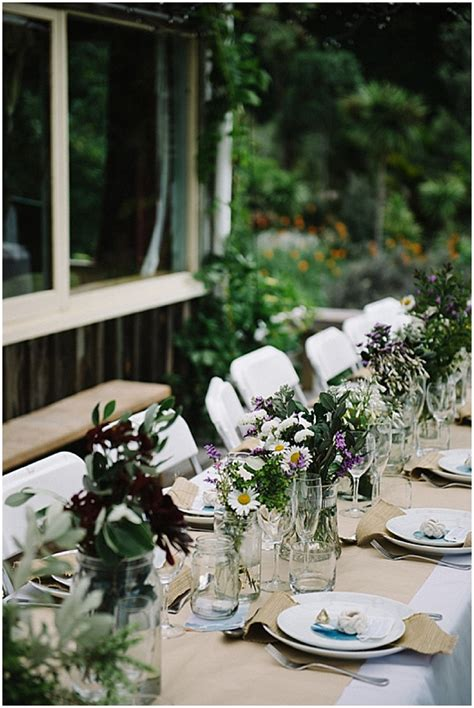 Budget Wedding Venues New Zealand by Budget Savvy New Zealand Wedding The Budget Savvy