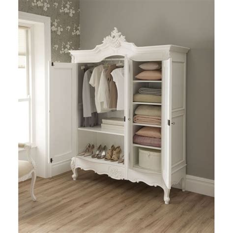 baby wardrobe armoire a wardrobe is the perfect addition to a baby s room to stylishly hold the tiny clothes