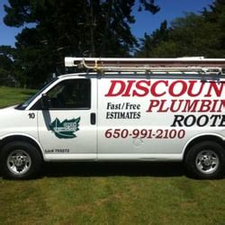 discount plumbing rooter inc 44 fotos y 393 rese 241 as