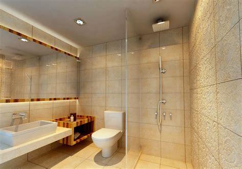 bagni da ristrutturare idee ristrutturare bagno