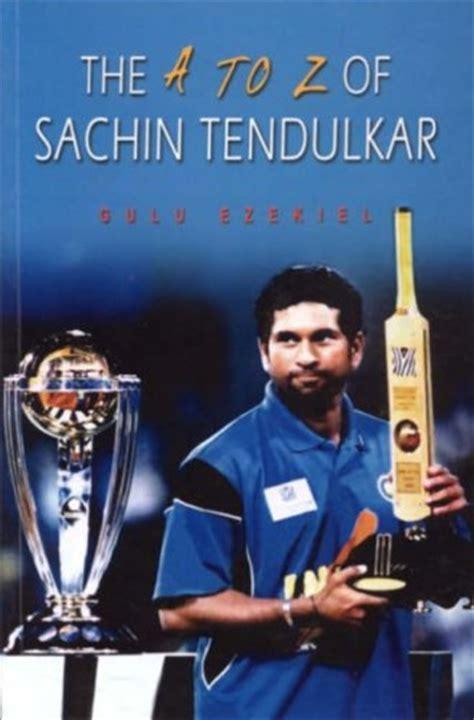 biography book of sachin tendulkar top 10 books on sachin tendulkar slide 10 of 10