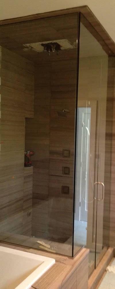 atlanta shower door atlanta frameless glass shower doors superior shower