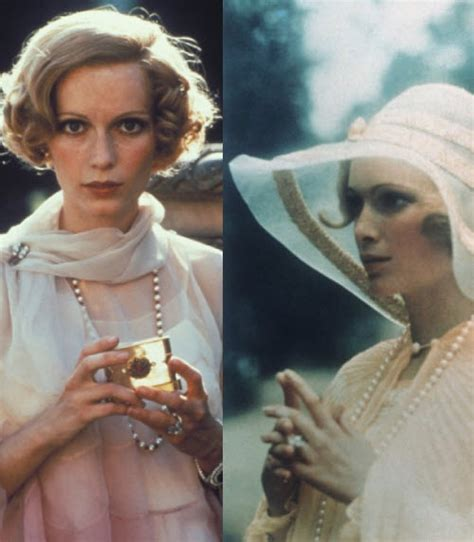 great gatsby era pictures the great gatsby still gets flappers wrong party