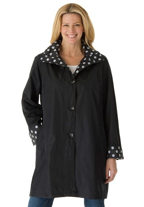 large raincoat best 25 plus size raincoat ideas on clothes big fashion and