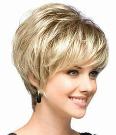 70 wedge haircut 15 best short haircuts for women over 70 http www