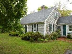 Scituate Homes For Sale by Scituate Massachusetts Reo Homes Foreclosures In