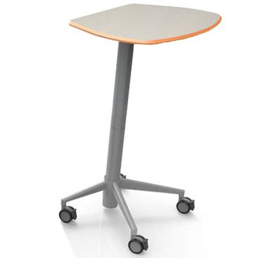 smith system desk smith system uxl sit stand desk 26548v collaborative