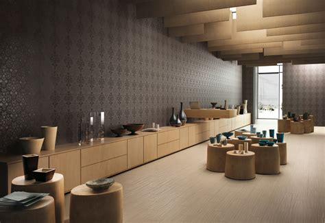 Design Tiles For Dining Wall Top To Toe Ceramic Tiles