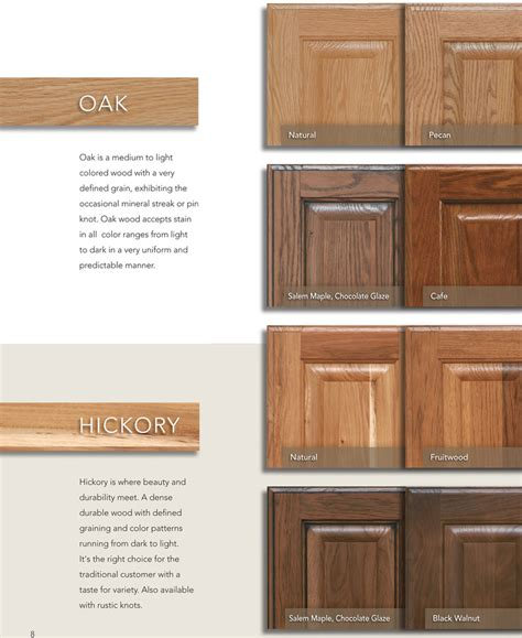 Walnut Finish Kitchen Cabinets by I The Black Walnut Finish To Change My Current