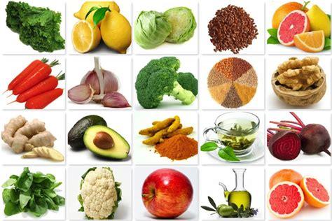 Best Fruits For Liver Detox by Clean Liver