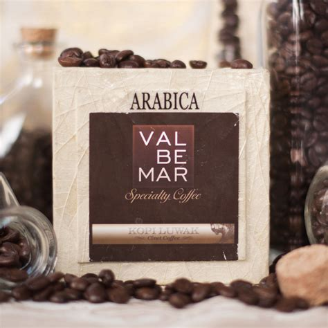 Kopi Java Arabika 500 Gram 1 kopi luwak arabica 80 gram valbemar touch of modern