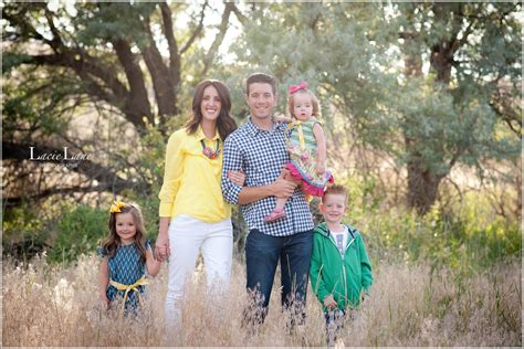 Comfort Care Dental Idaho Falls by Dr Nathan George Dds Comfort Care Dental