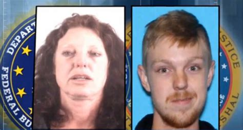 ethan couch update affluenza teen ethan couch hires high profile mexican