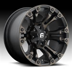 Aftermarket Road Truck Wheels 25 Best Ideas About Truck Rims On Wheels For