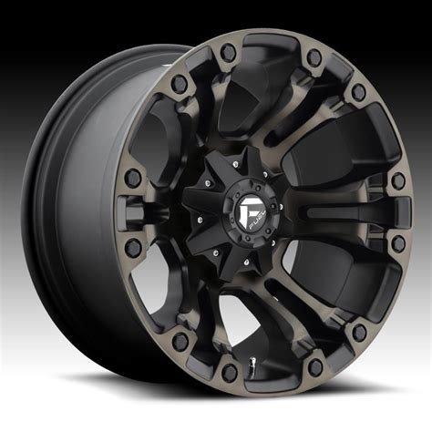 truck wheels best 25 truck rims ideas on rims for trucks