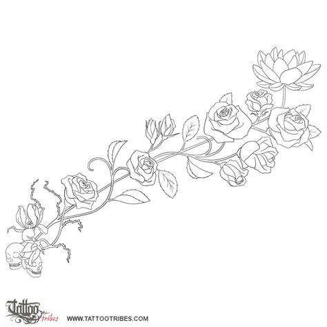 fiori stilizzati in bianco e nero fiori stilizzati in bianco e nero az colorare