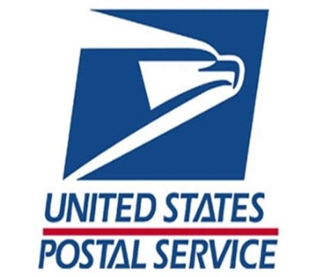 Usps Postal Office by Cainiao And United States Postal Service Sign Mou To