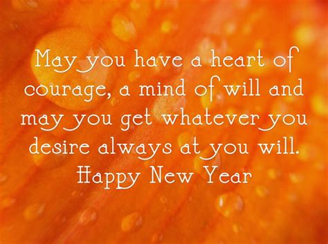 new year wish message for happy new year messages 2015 new wishing quotes