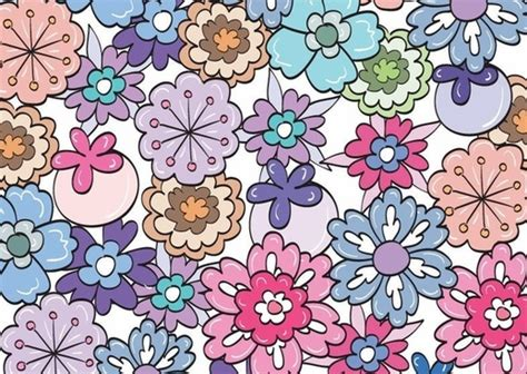 download pattern fills xlam vector pattern fill coreldraw free vector for free