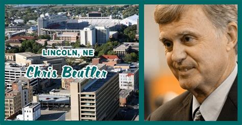 mayor of lincoln nebraska florida squeezed a tale of two mayors